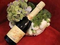 天使のアスティ ハーフサイズ375ml 白 甘口 スパークリングワイン
