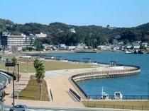 下田海洋公園