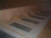 1階岩盤浴