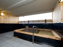 4階家族風呂