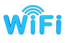 全館Wi Fiお使いいただけます!!