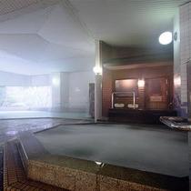 ■大浴場「あさなぎ」