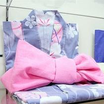 ■選べる色浴衣イメージ