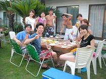 夏グループ