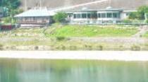 えびね温泉 当宿より約10分内 〜日置川と美しい山々を眺めながら入浴できます〜