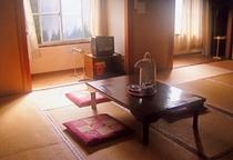 客室例(12畳)
