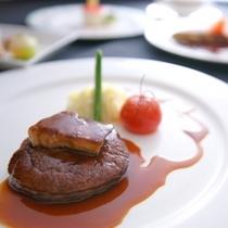 メインお肉料理5