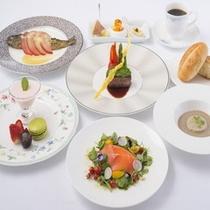2014料理_15000