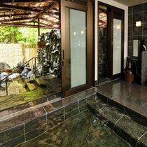 大浴場N2