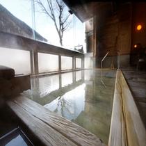 ◆【大浴場】 お子様も喜ぶ大浴場