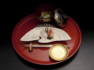 □■〜純和風客室と至高の懐石料理を愉しむ大人のための贅沢時間〜■□