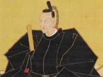 【10月生まれの戦国武将】鍋島勝茂