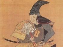 【9月生まれの戦国武将】竹中半兵衛
