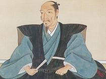 【6月生まれの戦国武将】加藤清正