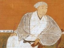 【11月生まれの戦国武将】黒田官兵衛