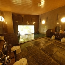 大浴場 男湯 15:00~02:00  05:00~10:00