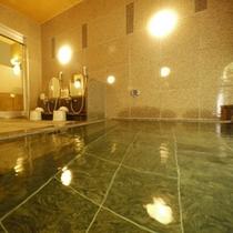 大浴場 女湯 15:00~02:00  05:00~10:00