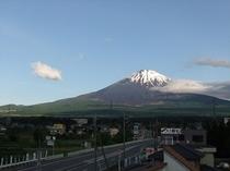 富士山 H23,5-6