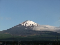 富士山 H23,5-5