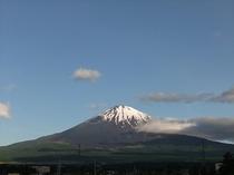 富士山 H23,5-7