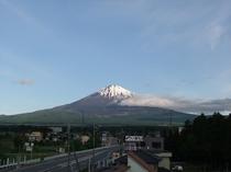 富士山 H23,5-3