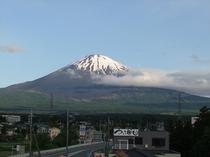 富士山 H23,5-1