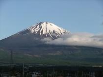 富士山 H23,5-2