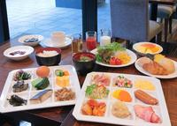 ★口コミ朝食4.7ポイント獲得記念★朝食付きプラン