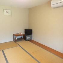 客室 201