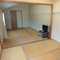 客室 202