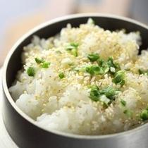 楽天用五穀米