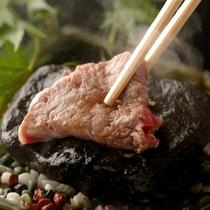◆お料理イメージ◇特選和牛◆
