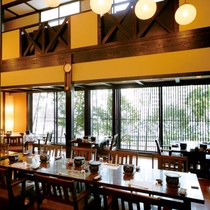 ◆丘ノ想◇お食事処-Sakura-◆