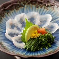 ◆お料理イメージ◆
