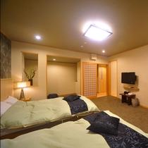 ◆丘ノ想◇和洋室◆