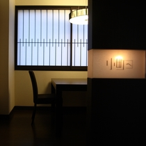◆月ノ想◇食事処-Komachi-◆