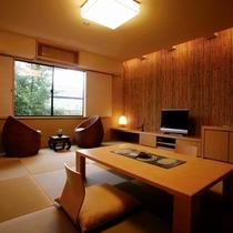 ◆丘ノ想◇スタンダード客室「たんぽぽ」◆