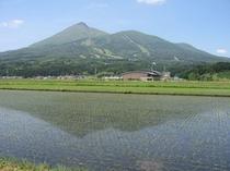 周辺・景観10