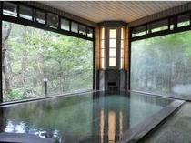 風呂写真1