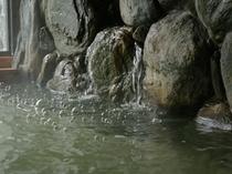 温泉001
