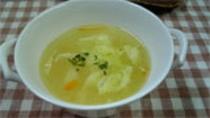 料理・スープ1