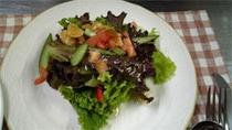 料理・サラダ1