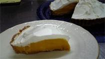 手作りケーキ7