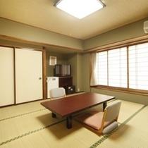 【楽天】街側客室イメージ1