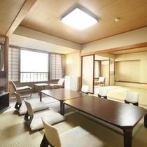 【楽天】客室イメージ303-1