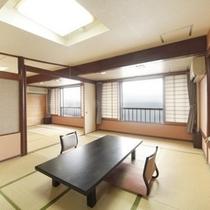 【楽天】910特別室-1