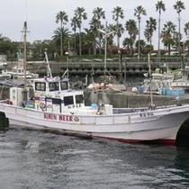 【楽天】釣り船