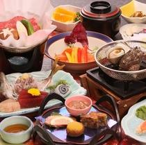 【楽天】冬宴会プランイメージ