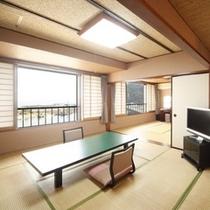【楽天】810特別室-1