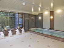 大浴場(一例)